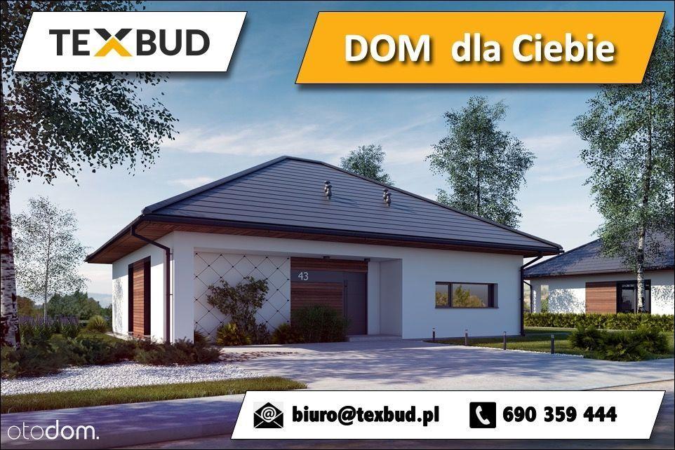 Oferta dla Ciebie, Dom na sprzedaż, Budowa domu