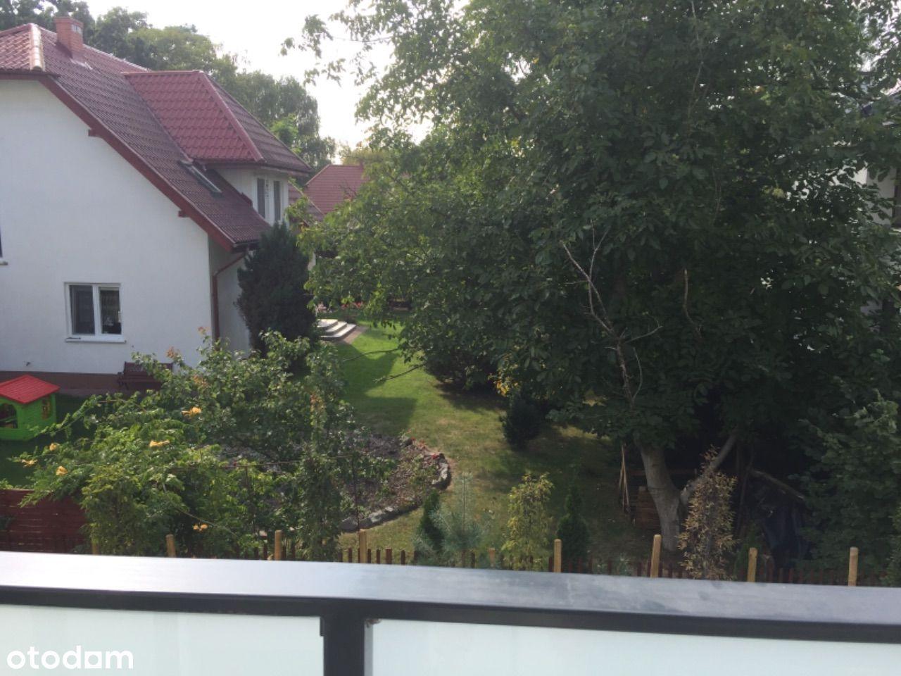 Mieszkanie 51m2 Piaseczno PKP os. Bema Jasińskiego
