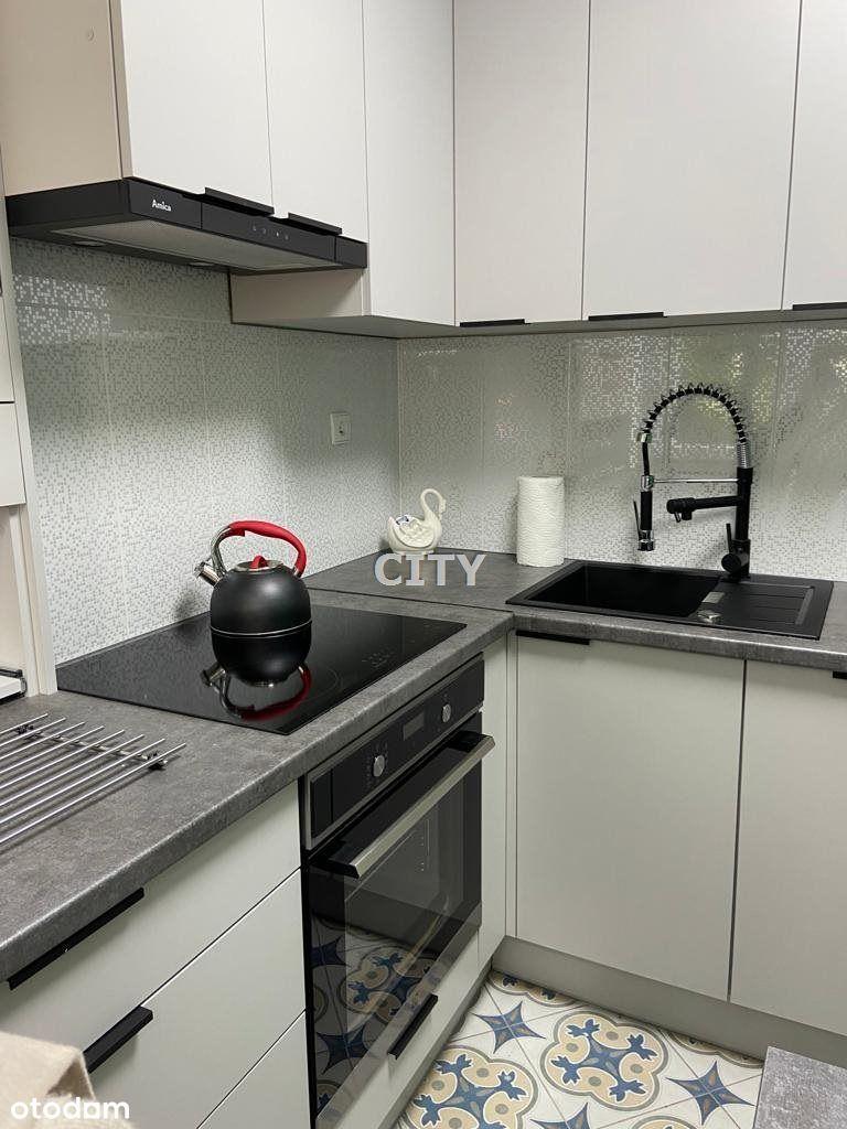 2 pokoje oddzielna kuchnia idealna lokalizacja