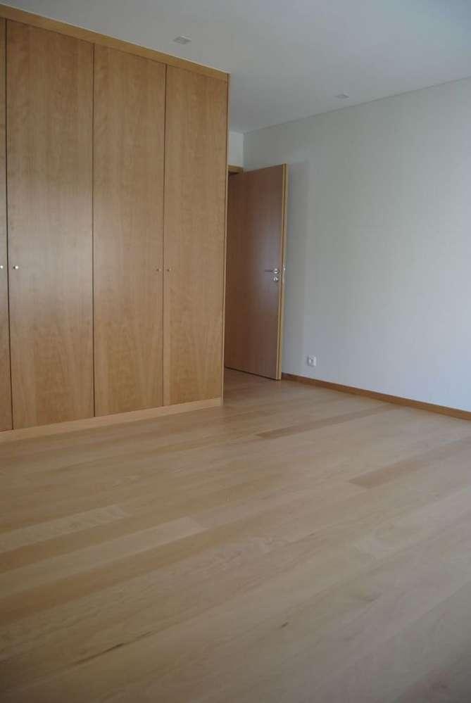 Apartamento para arrendar, Espinho - Foto 14