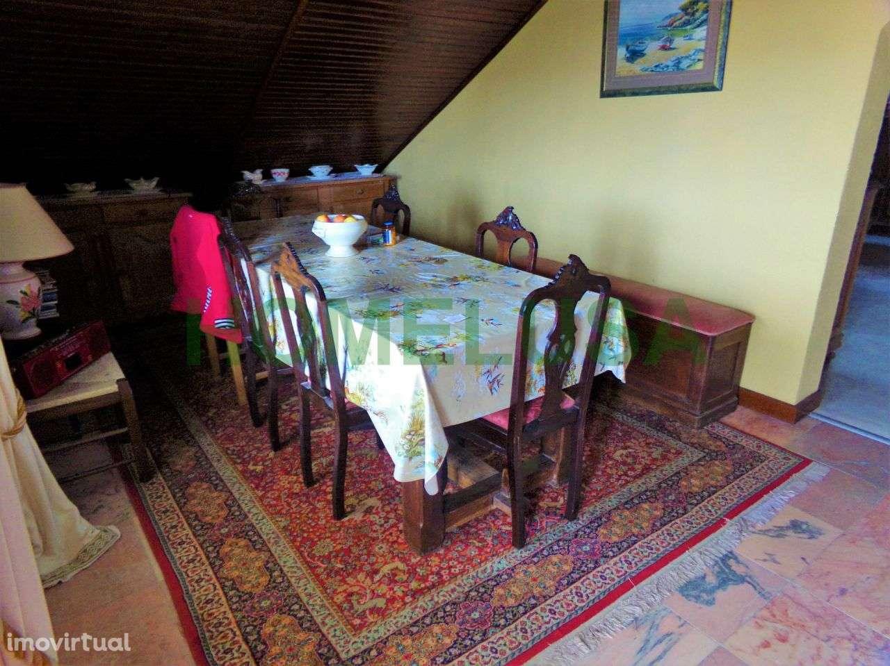 Apartamento para comprar, Quiaios, Coimbra - Foto 13