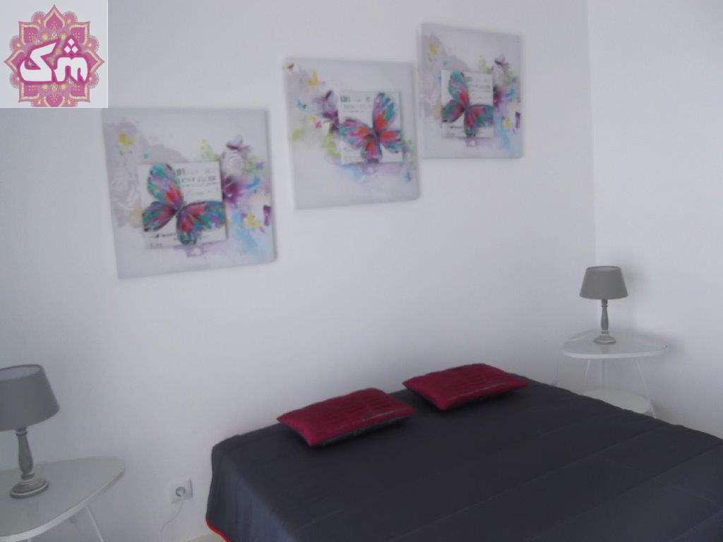 Apartamento para férias, Santa Luzia, Tavira, Faro - Foto 7