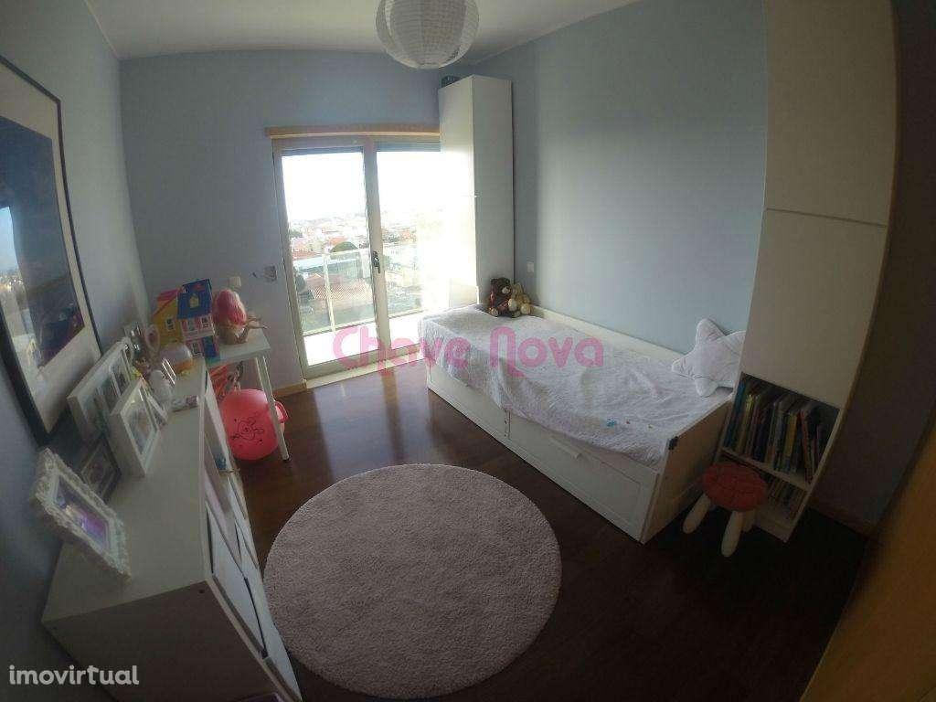 Apartamento para comprar, Canidelo, Porto - Foto 3