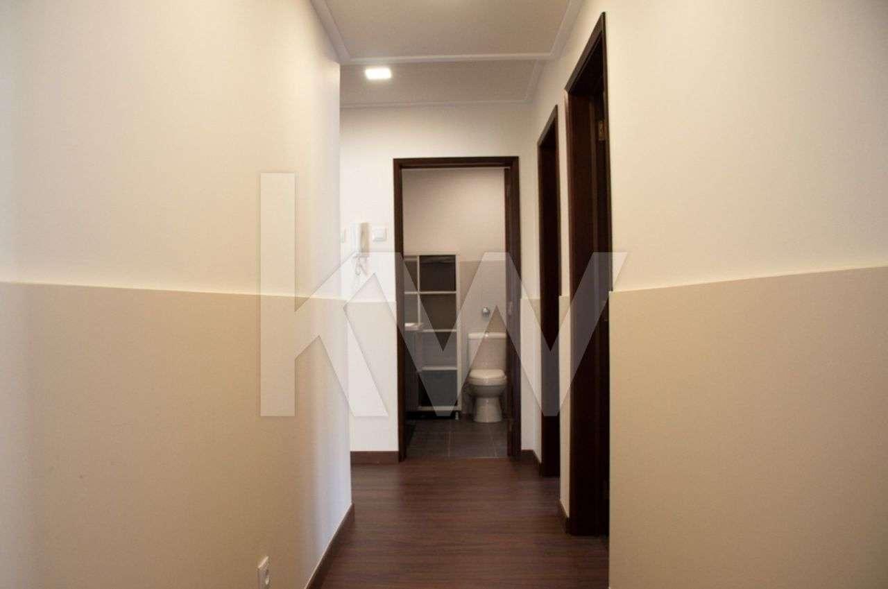 Apartamento para comprar, Torres Vedras (São Pedro, Santiago, Santa Maria do Castelo e São Miguel) e Matacães, Lisboa - Foto 10