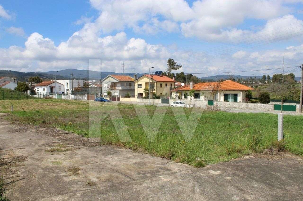 Terreno para comprar, Arcozelo, Braga - Foto 5