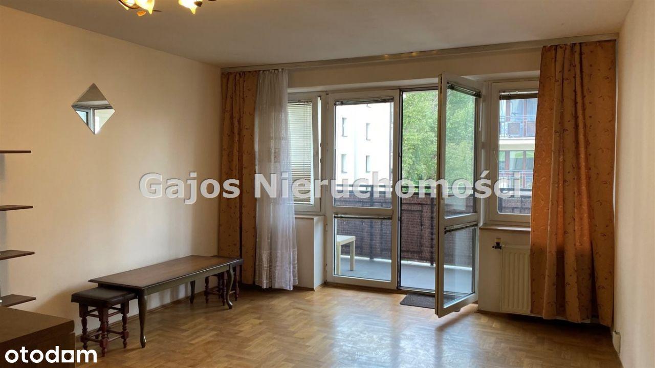 Mieszkanie do wynajęcia Kraków.