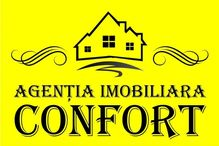 Dezvoltatori: Agentia Imobiliara Confort - Botosani, Botosani (localitate)