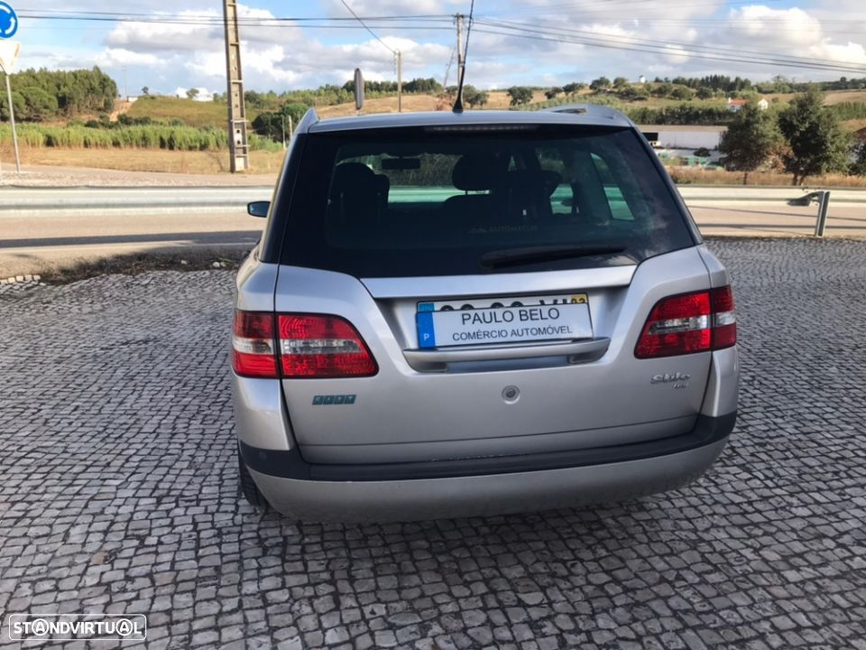 Fiat Stilo Multiwagon 1.6 16v**ArCondicionado**1Dono** - 12