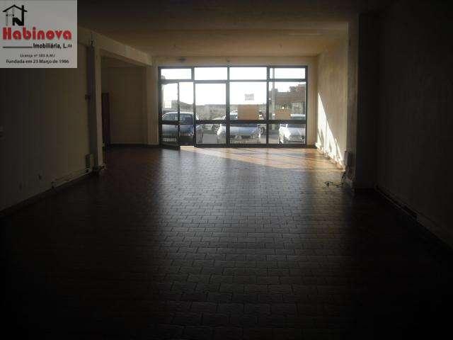 Loja para arrendar, Mafamude e Vilar do Paraíso, Porto - Foto 3