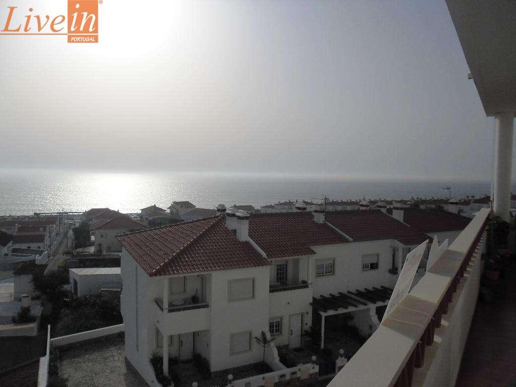 Apartamento para comprar, Ericeira, Lisboa - Foto 1