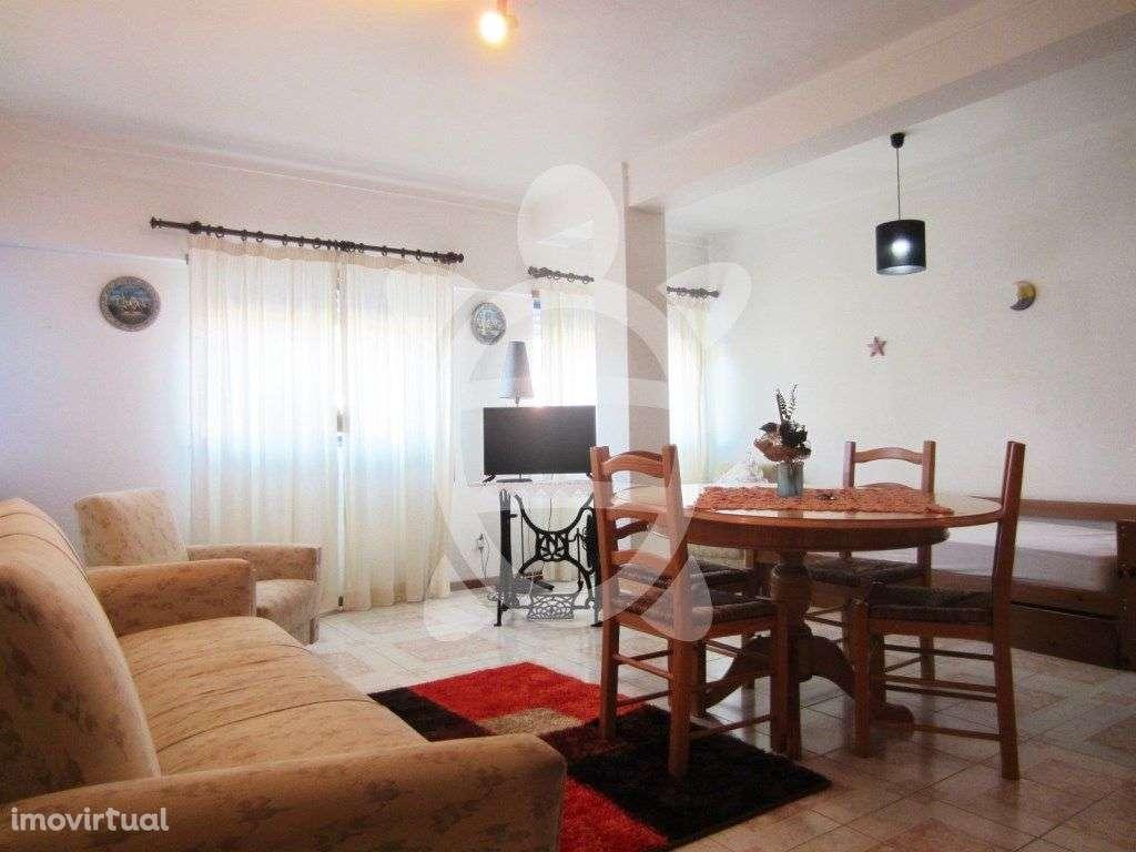 Apartamento para comprar, Quiaios, Coimbra - Foto 1