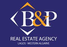 Real Estate Developers: B&P Property - São Gonçalo de Lagos, Lagos, Faro