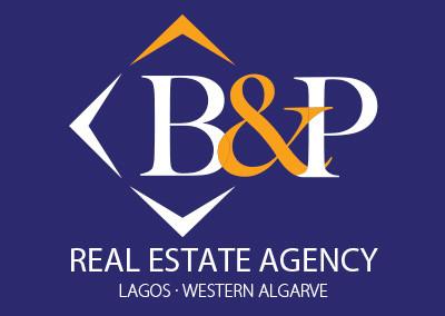 B&P Property