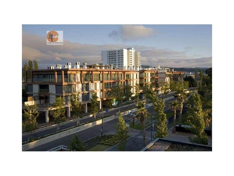 Apartamento para comprar, Rua dos Bombeiros Voluntários, Grândola e Santa Margarida da Serra - Foto 1