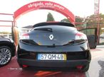 Renault Mégane Coupe 1.5 dCi Bose Edition SS - 11