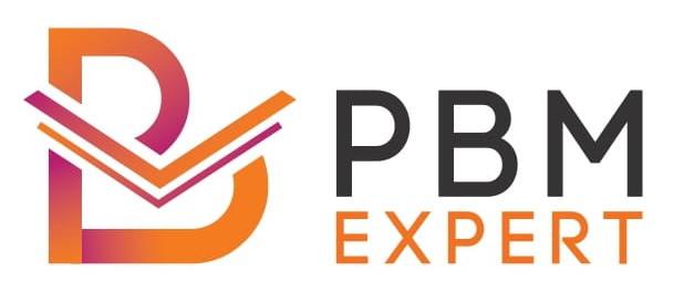 PBM EXPERT