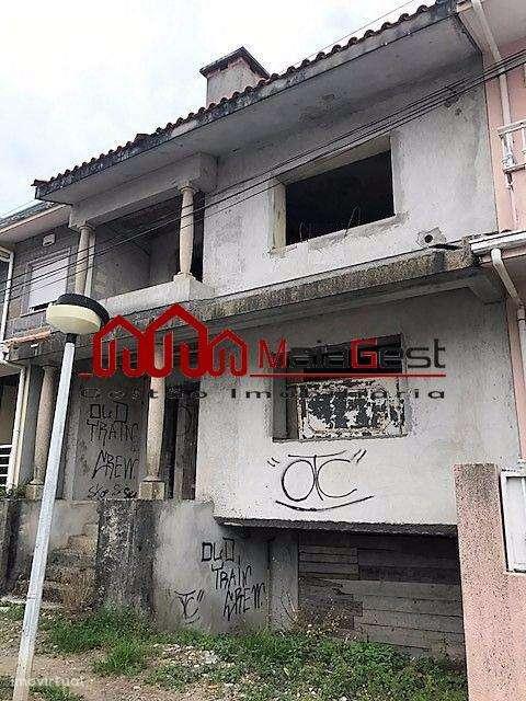Moradia para comprar, Cidade da Maia, Maia, Porto - Foto 2