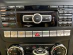 Mercedes-Benz C 250 CDi BE Aut. - 27