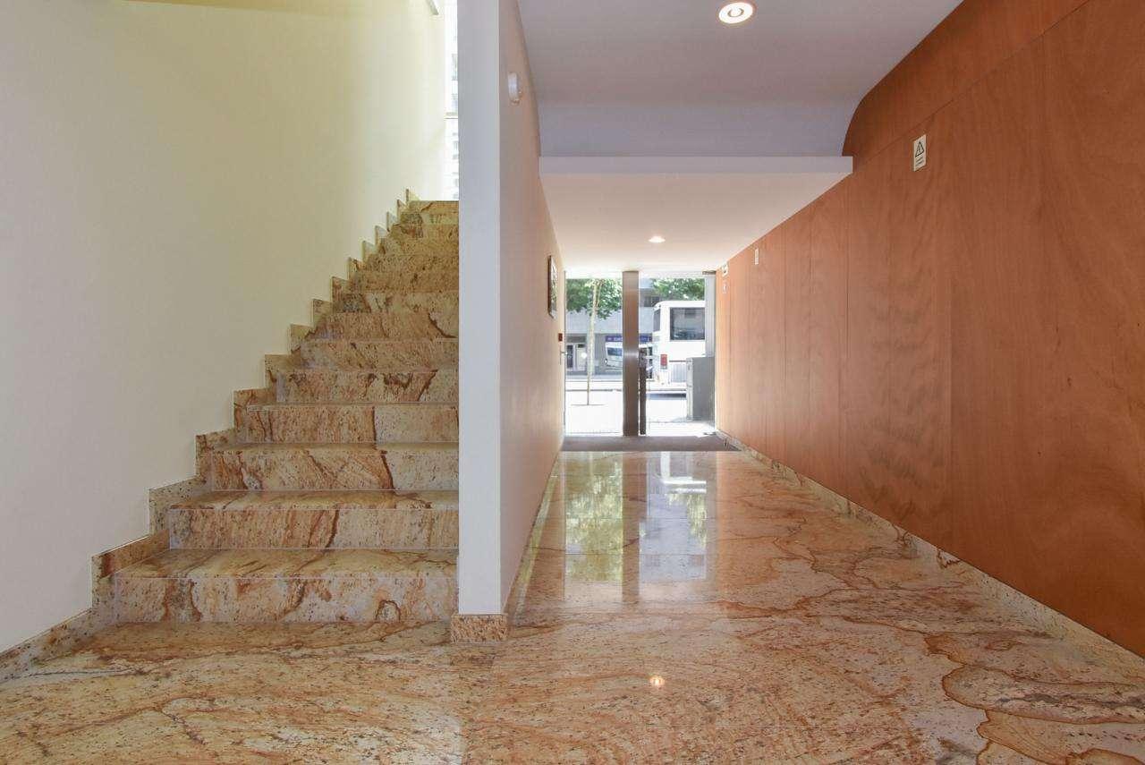 Apartamento para comprar, Mafamude e Vilar do Paraíso, Porto - Foto 53