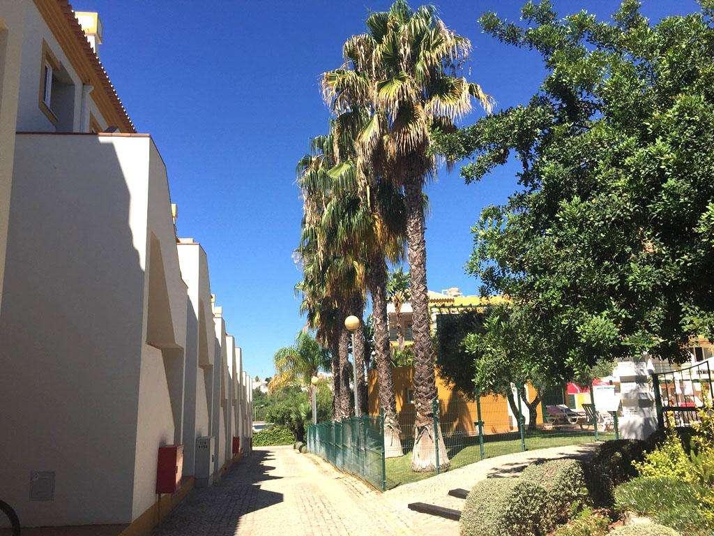 Apartamento para comprar, Tavira (Santa Maria e Santiago), Tavira, Faro - Foto 14