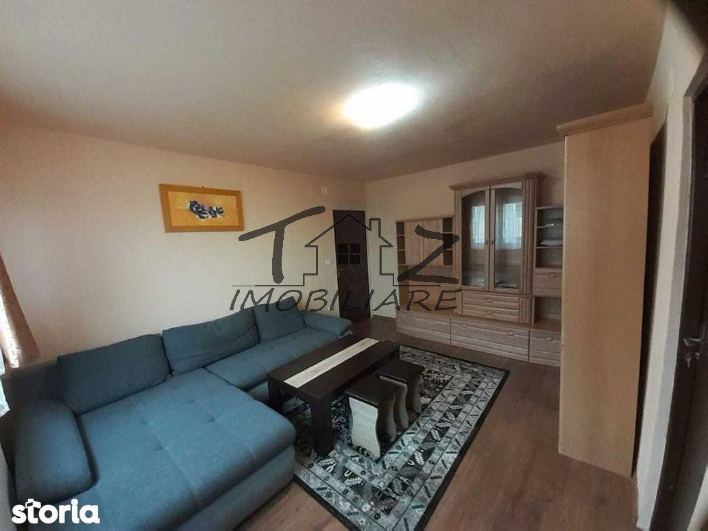 Apartament 2 camere, Girocului