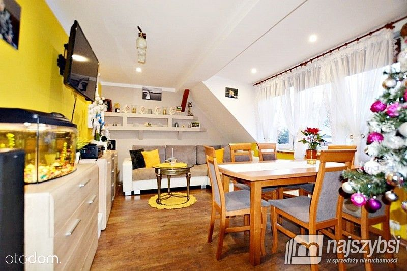 Dom, 300 m², Nowogard