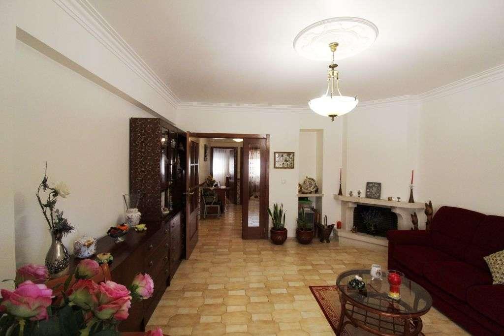 Apartamento para comprar, Rua Mouca e Comprida - Bairro Simões, Agualva e Mira-Sintra - Foto 5
