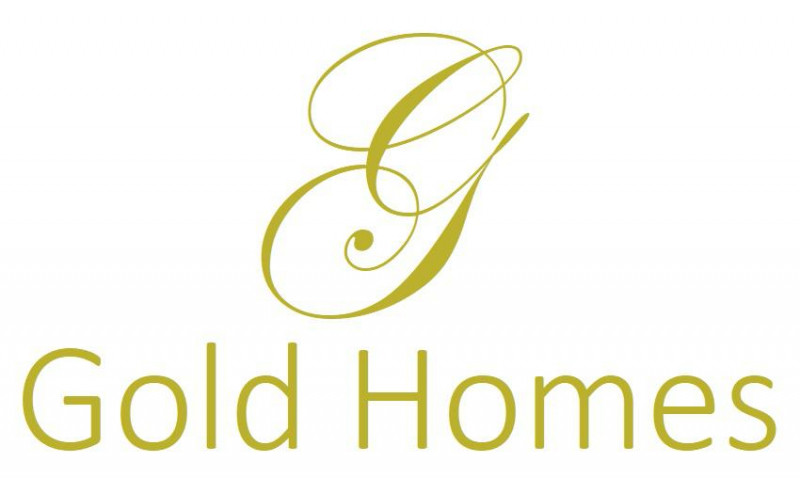 Gold Homes