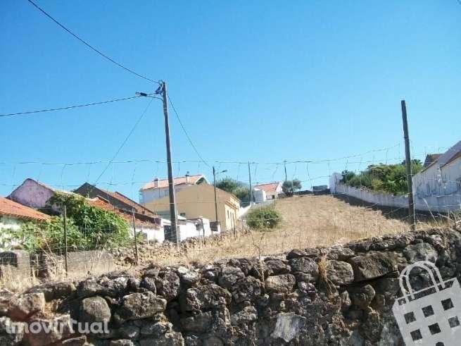 Terreno para comprar, Abrigada e Cabanas de Torres, Alenquer, Lisboa - Foto 3