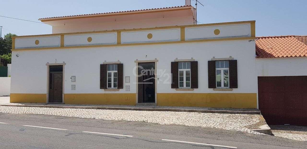 Moradia para comprar, Albufeira e Olhos de Água, Faro - Foto 2