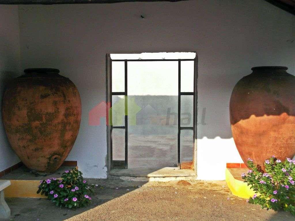 Quintas e herdades para comprar, Nossa Senhora das Neves, Beja - Foto 16