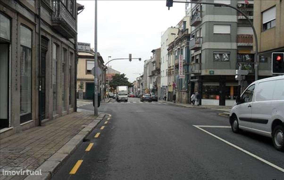 Loja para comprar, Cedofeita, Santo Ildefonso, Sé, Miragaia, São Nicolau e Vitória, Porto - Foto 3