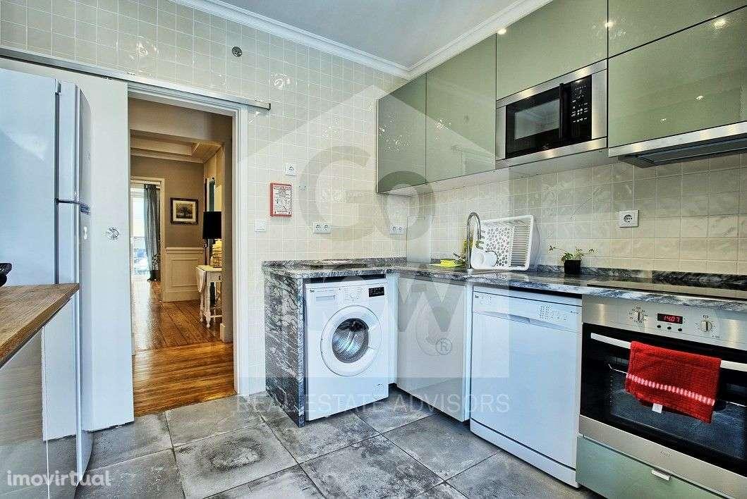Apartamento para comprar, Arroios, Lisboa - Foto 16