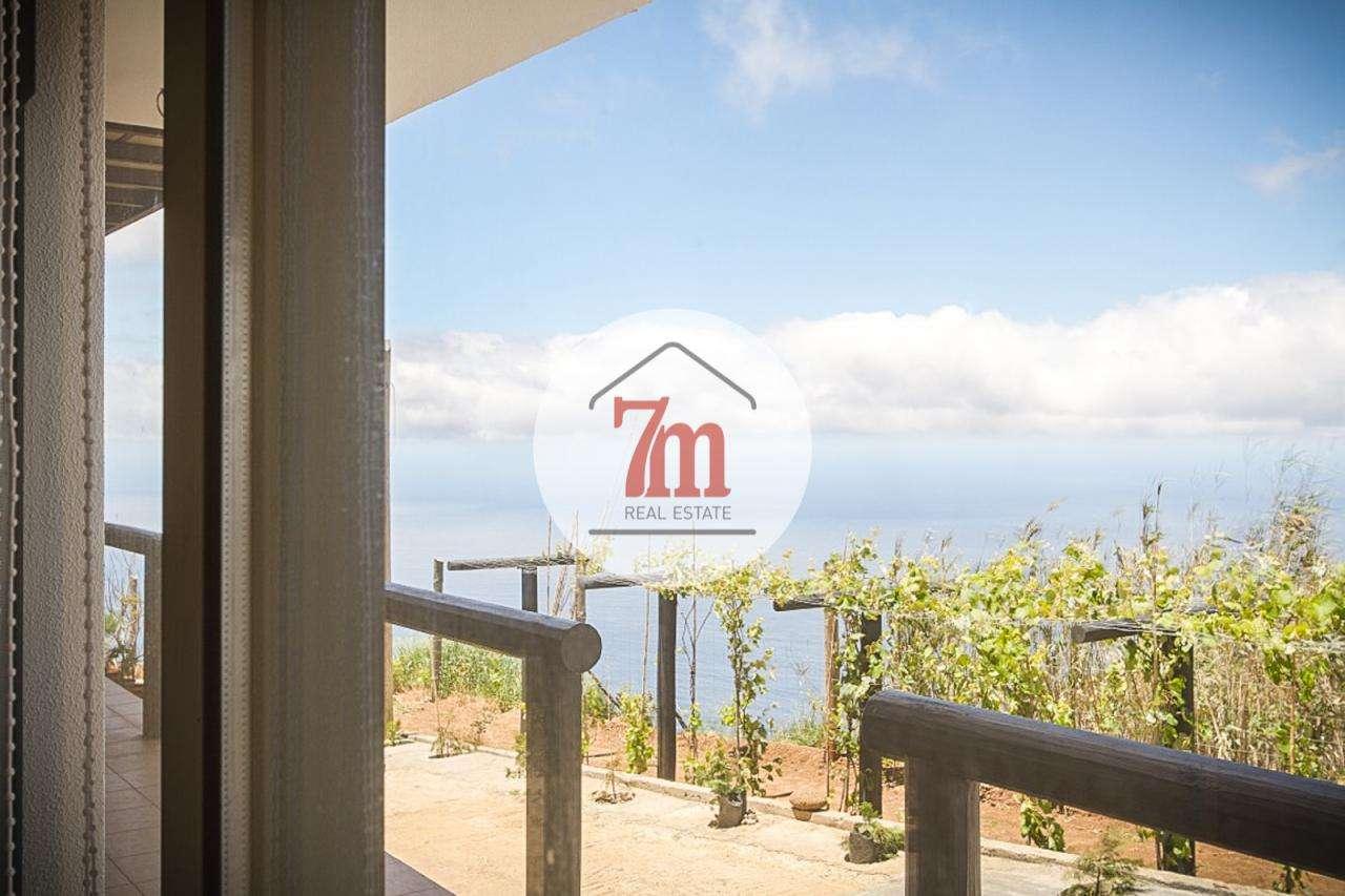 Moradia para comprar, Fajã da Ovelha, Ilha da Madeira - Foto 2