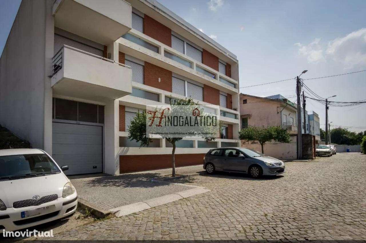 Apartamento para comprar, Pedrouços, Maia, Porto - Foto 11