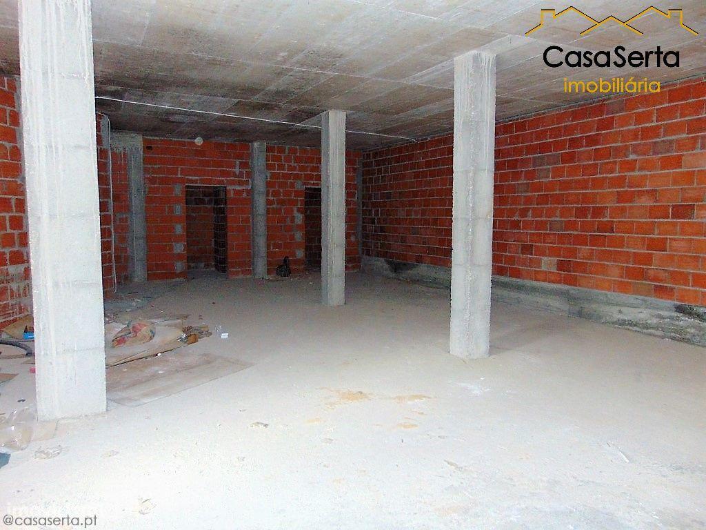 Loja para comprar, Sertã, Castelo Branco - Foto 5