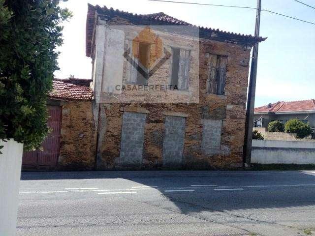 Moradia para comprar, São Felix da Marinha, Porto - Foto 5