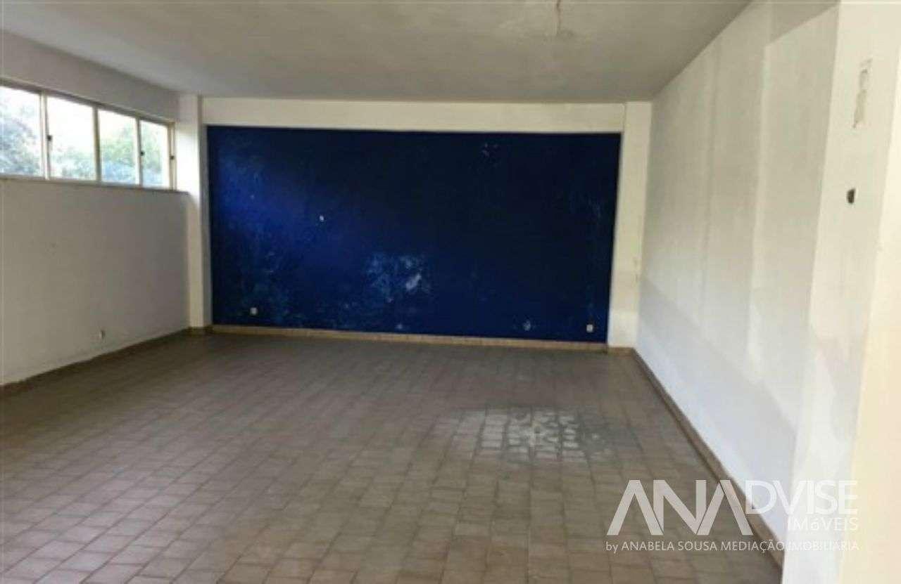 Loja para arrendar, Abrunhosa-a-Velha, Mangualde, Viseu - Foto 2