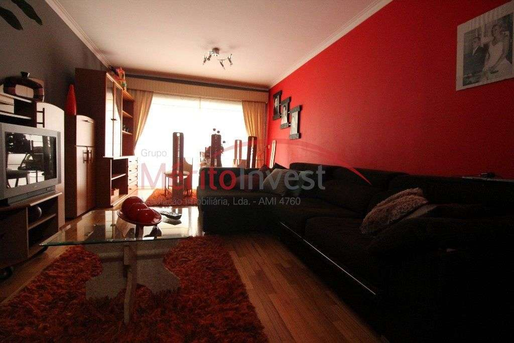 Apartamento para comprar, Arcozelo, Braga - Foto 3