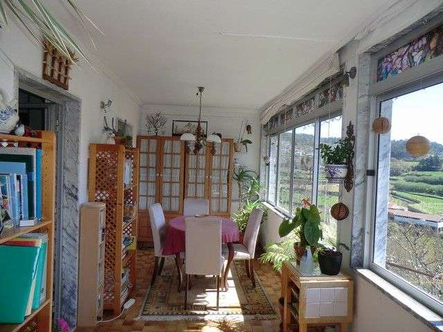 Quintas e herdades para comprar, Fataunços e Figueiredo das Donas, Viseu - Foto 21