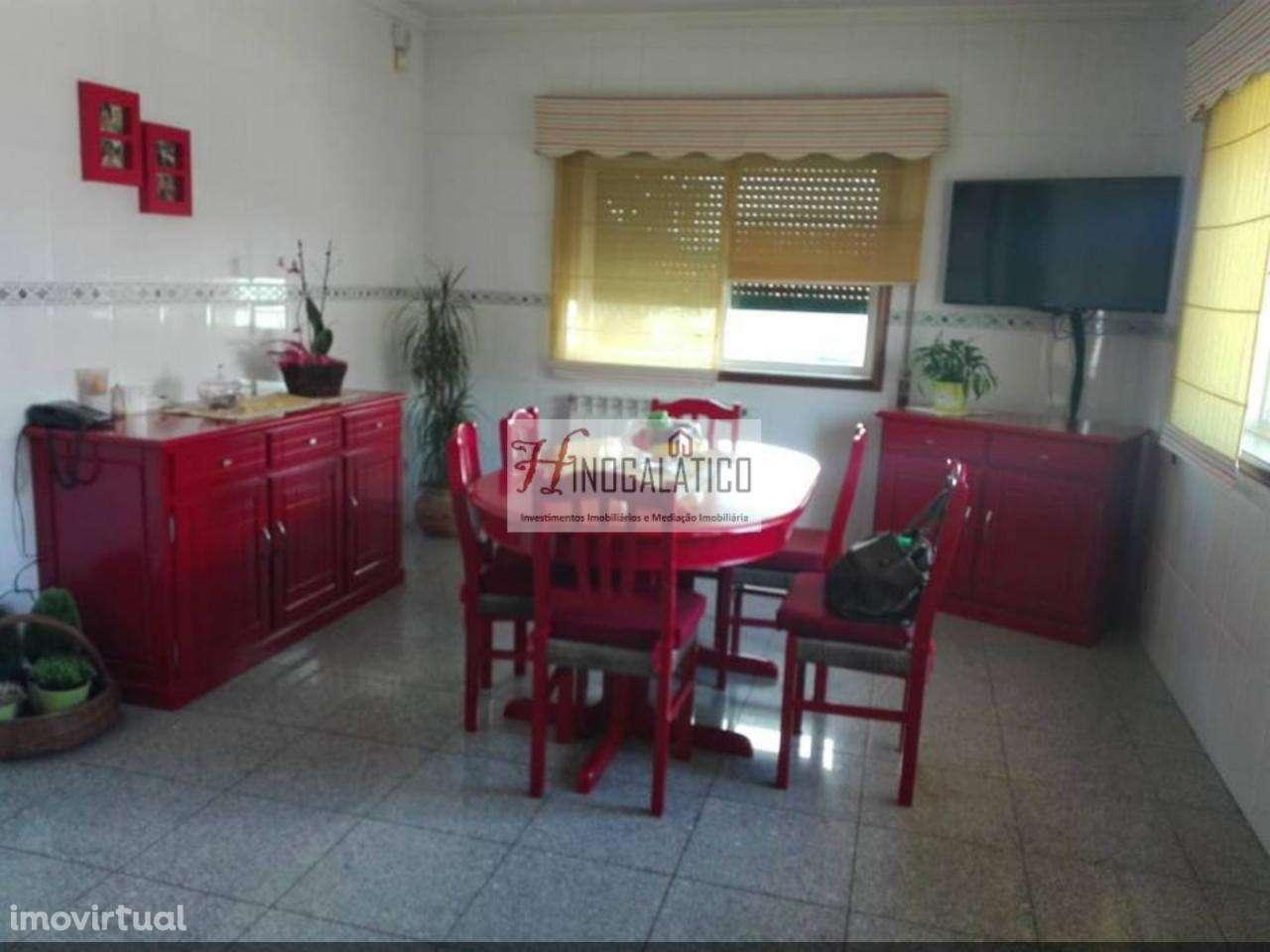Moradia para comprar, Nogueira e Silva Escura, Porto - Foto 13