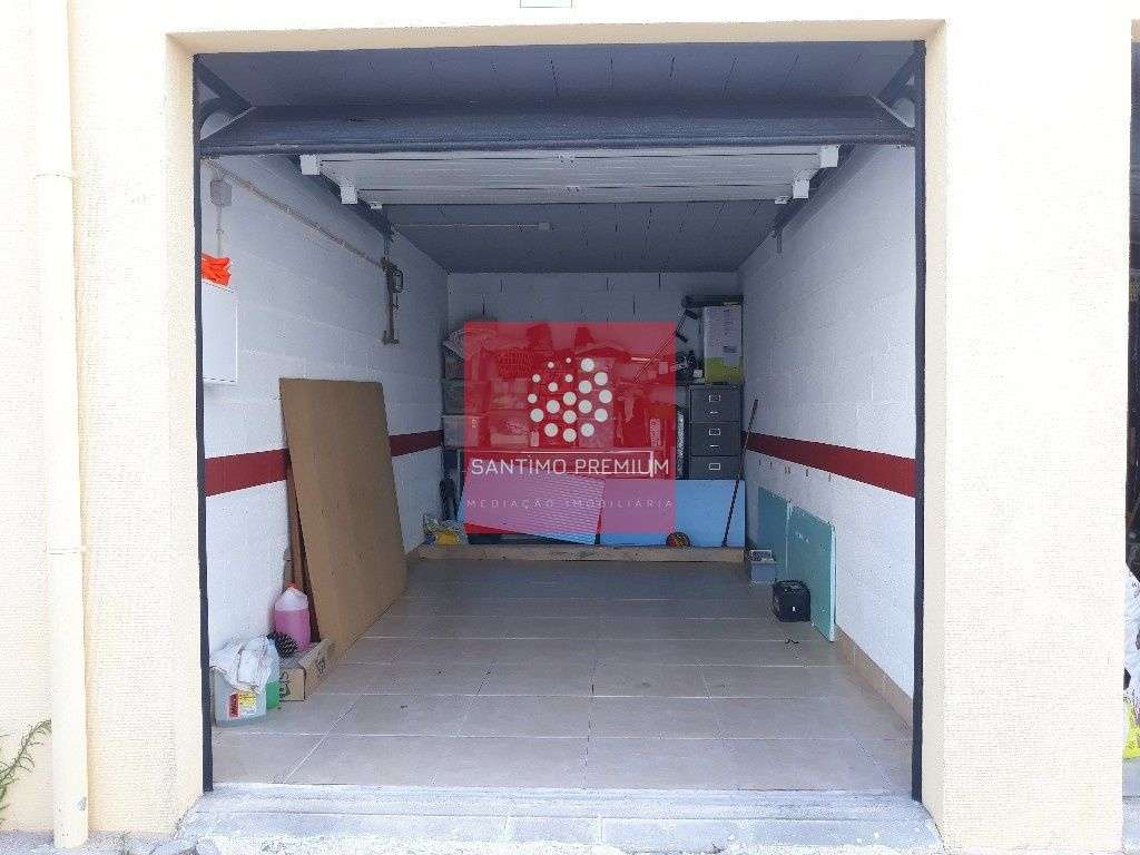 Garagem para comprar, Alhos Vedros, Moita, Setúbal - Foto 2