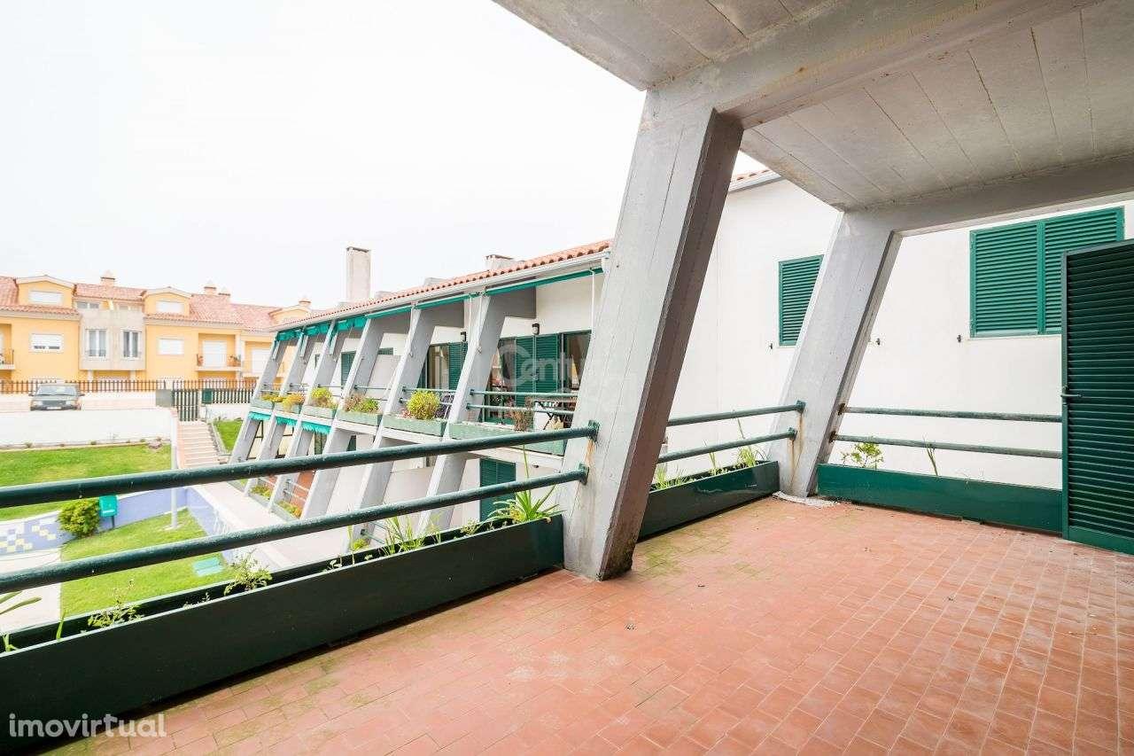 Apartamento para comprar, Pataias e Martingança, Leiria - Foto 11