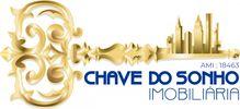 Promotores Imobiliários: CHAVE DO SONHO - Montijo e Afonsoeiro, Montijo, Setúbal