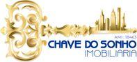 Agência Imobiliária: CHAVE DO SONHO