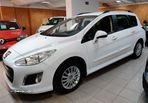 Peugeot 308 SW 1.6 HDi Active - 12