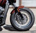 Indian Scout Bobber Twenty Sagebrush Smoke 2020!! Model 2021 - 3