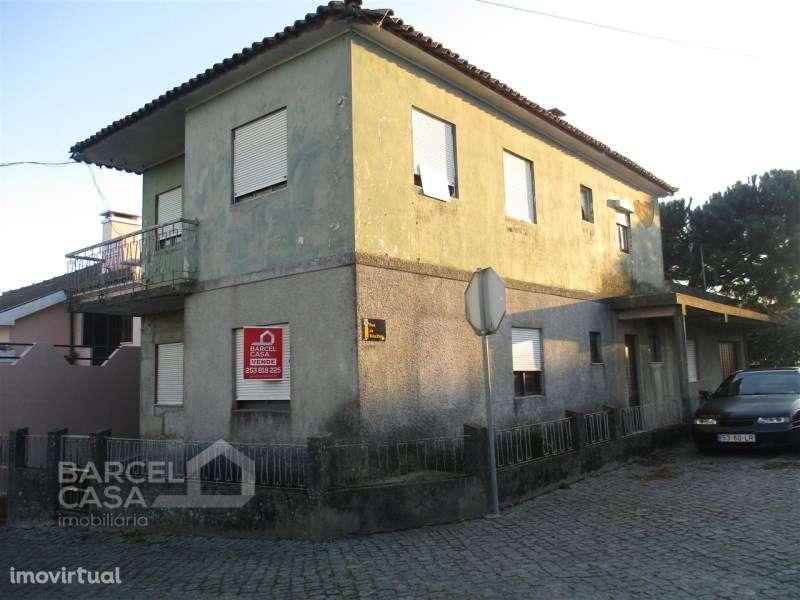 Moradia para comprar, Arcozelo, Braga - Foto 1
