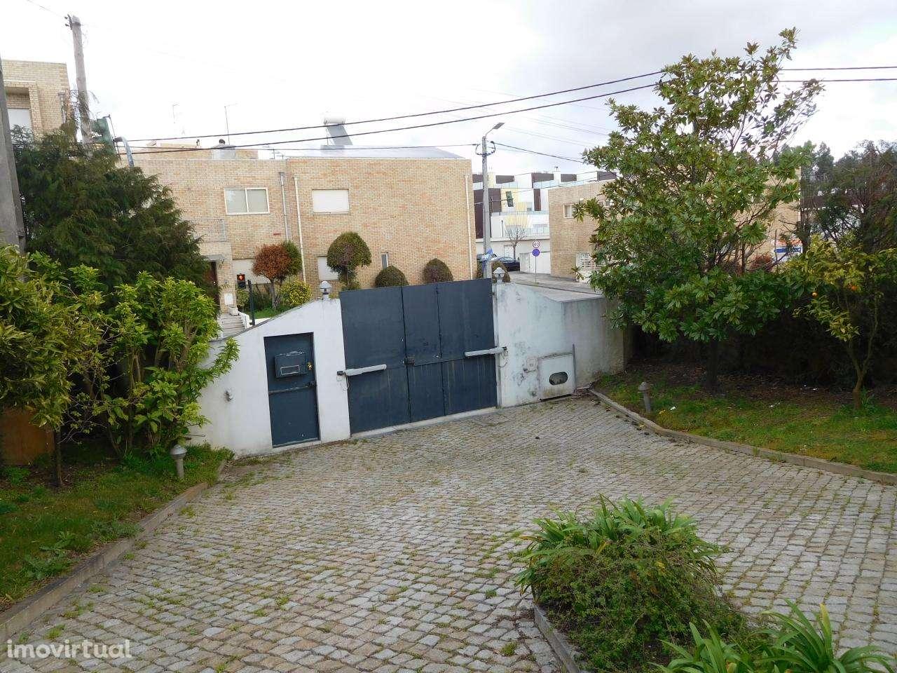 Moradia para comprar, Alfena, Valongo, Porto - Foto 2