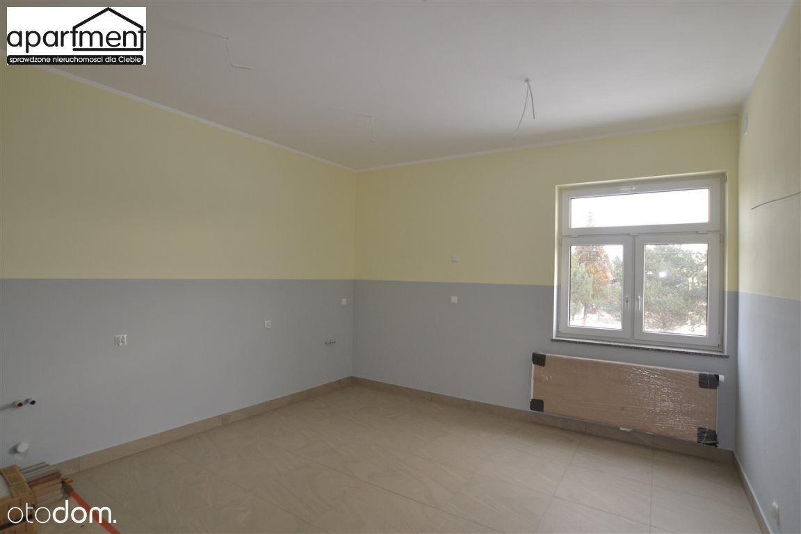 Lokal użytkowy, 110 m², Trzebinia